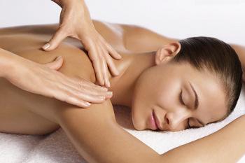 massage-picture1